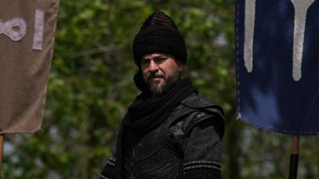 kurulus-osman-hangi-kanalda
