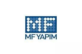 mf-yapim