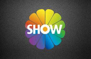 ramo-dizisi-show-tv-ekranlarinda-yeni-bir-dizi-geliyor