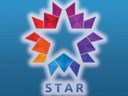 sevgili-gecmis-konusu-nedir-star-tv-yeni-dizisi