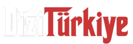 DiziTürkiye