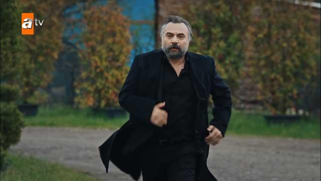 eskiya-165-bolum-sezon-finali