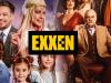 Exxen Dizileri 2021