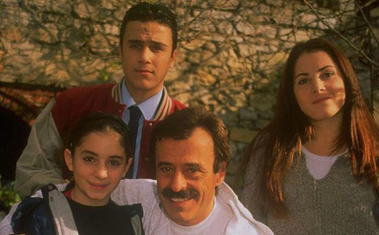 en uzun süren Türk dizileri süper baba