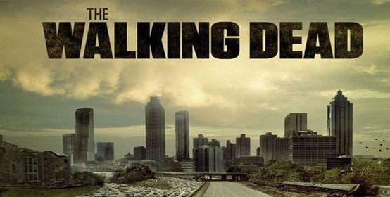 walking dead 10. sezon nerede izlenir