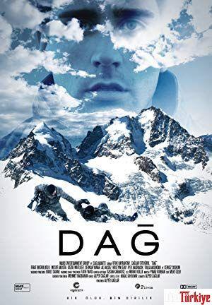 dağ filmi