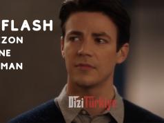 the flash 8.sezon ne zaman yayınlanacak