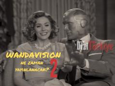 wandavision 2.sezon ne zaman
