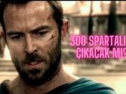 300 spartalı 3 çıkacak mı_