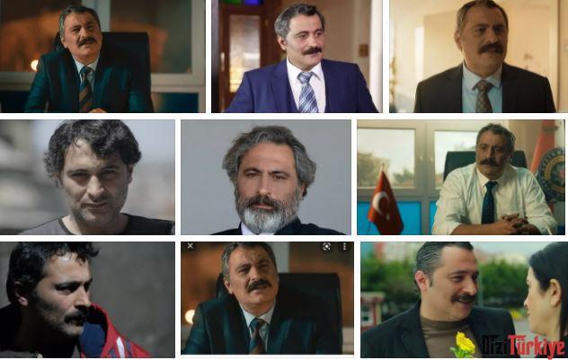 Baş Belası Bülent Düzgünoğlu