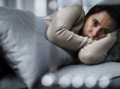 depresyonda izlenecek film