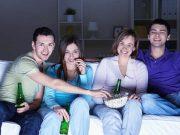 evde-film-izlemek