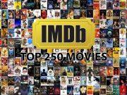 imdb top list